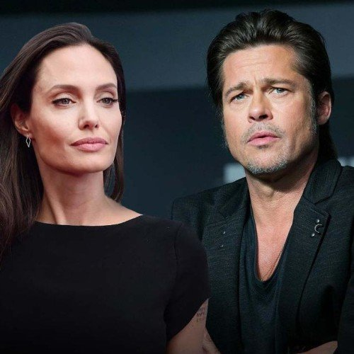 brad pitt said angelina jolie was one of mistake of his life