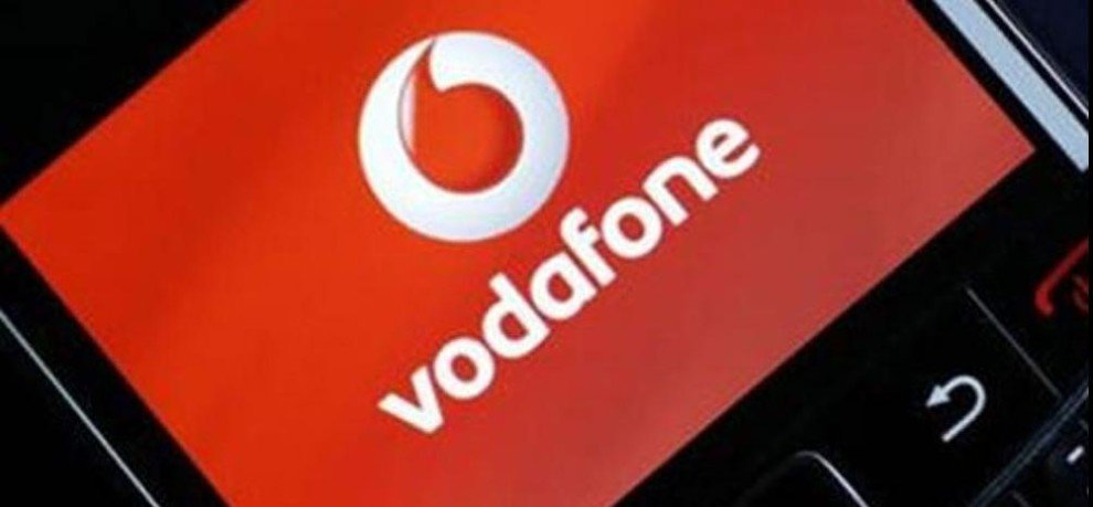 Vodafone expands Private Recharge to Bihar, Jharkhand