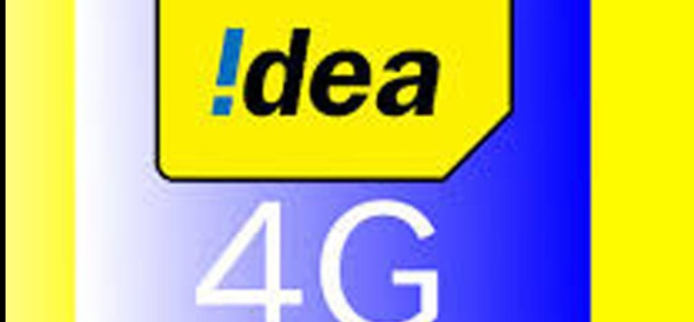 Idea offers Up to 12GB Data for Postpaid Users