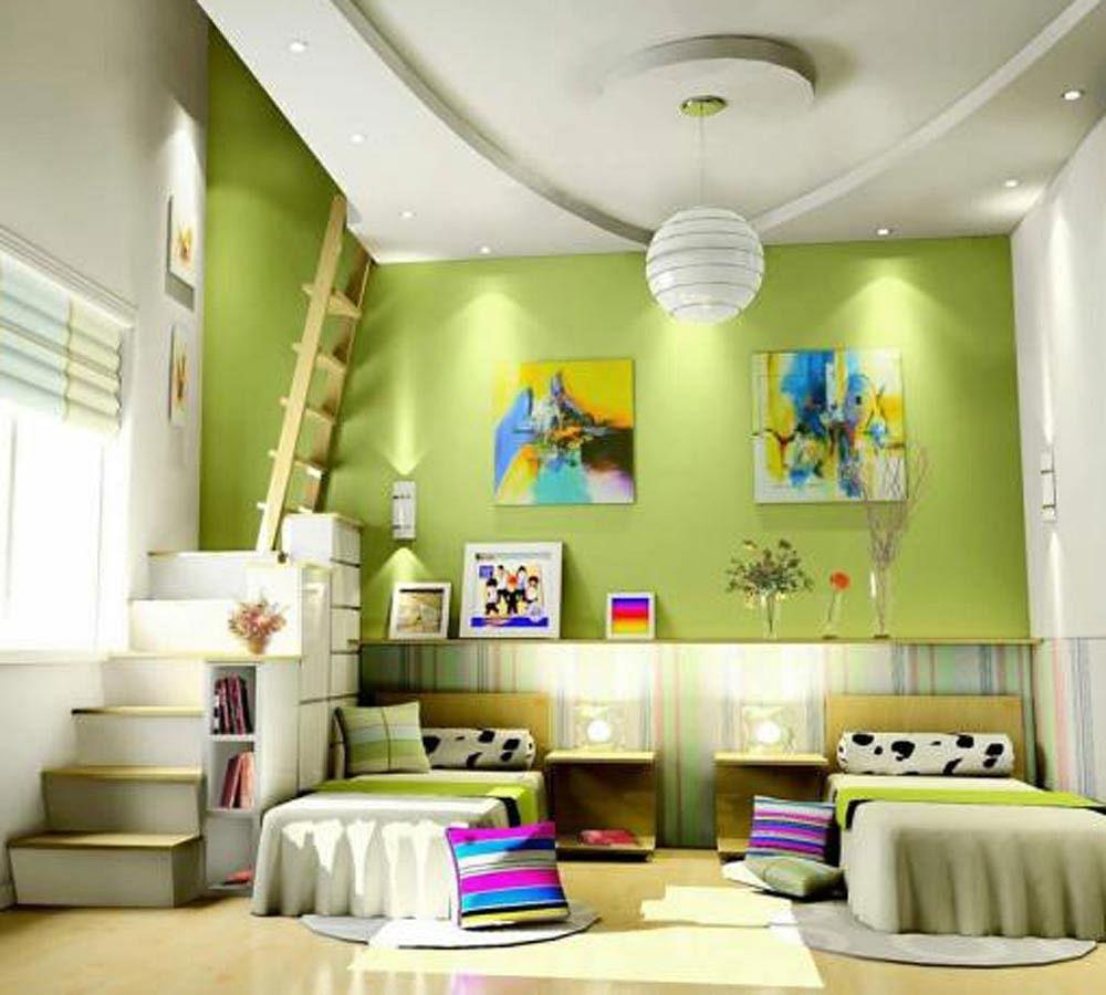 Become Interior Designer After 12th शहर म बढ इ ट र यर ड क र ट ग क श क 12व क ब द ह कर यर बन न क स क प Amar Ujala Hindi News Live