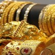 demonetisation effect: 15 tonnes of gold sold on november 8
