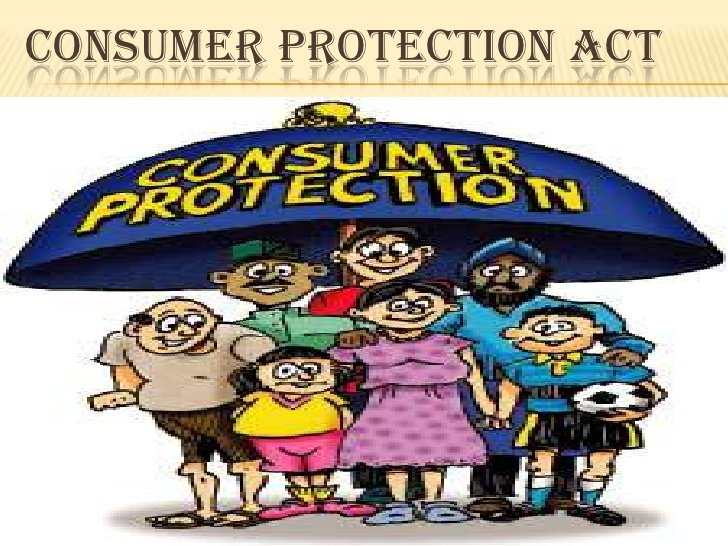 consumer protection laws Consumer protection law general consumer protection law advertising sales and discounts.
