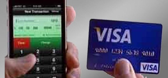 Cash transactions will closed in government offices