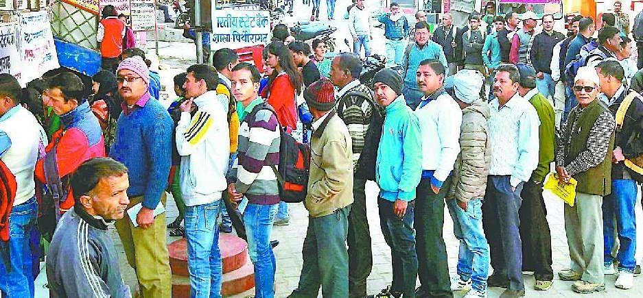 rupee banks