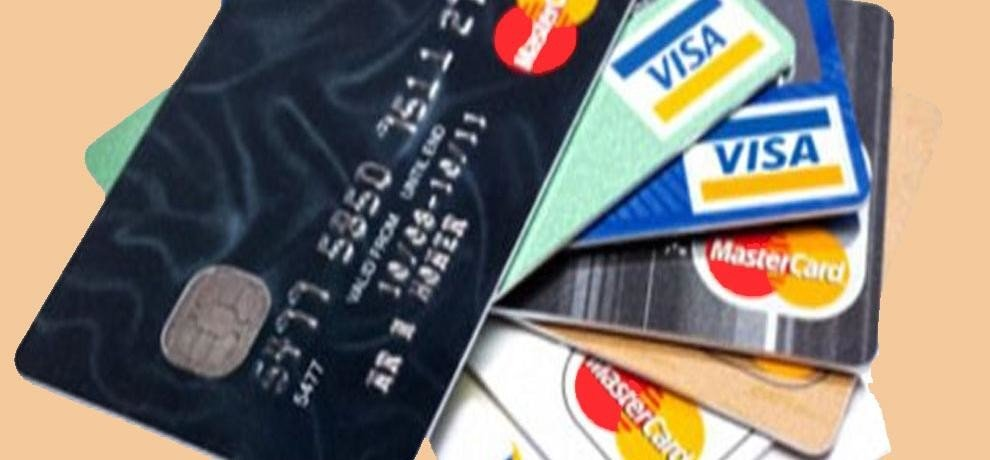 Service charge on debit and credit card will be abolished soon