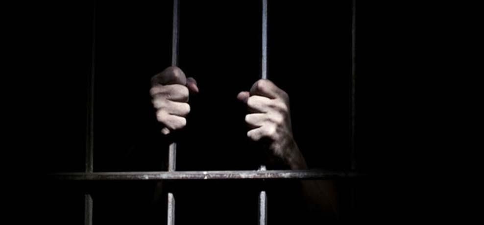 jail in the crime of fraud in recruitment