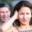 Foolish Things Husbands Do to Annoy Their Wives