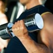 do not make these mistakes after workout
