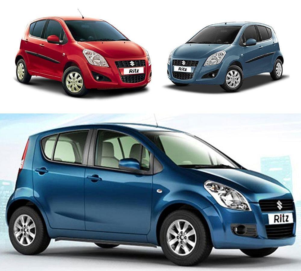 maruti suzuki car hindi news, maruti suzuki car news in hindi