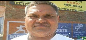 Panchayat head shot dead by unknown assailants in Nalanda