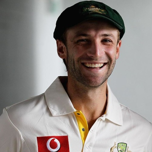 Birthday Special Phil Hughes Australian Cricketer Who Died In Ground