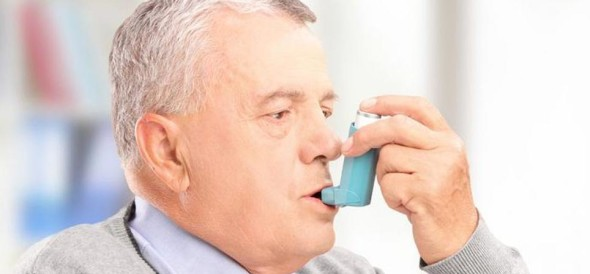 yoga benefits for asthma