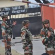 big expose made in nagrota attack issue in jammu and kashmir