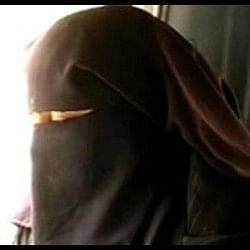 SC में बोला मुस्लिम बोर्ड- 'तीन तलाक' का विरोध आधारहीन