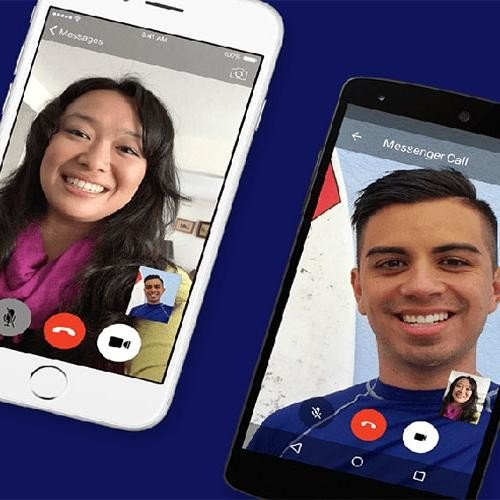 Best video calling apps for mobile