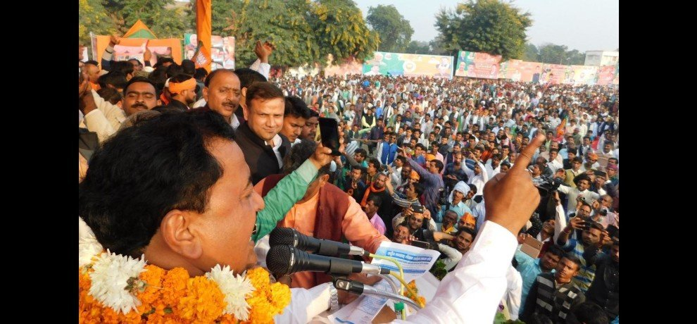 But also to break the cycle is to not puncture: Maurya