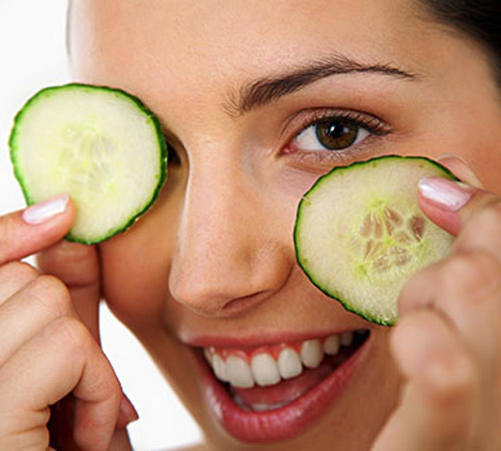 how to remove dark circles with these easy tricks