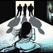gang rape of american woman in delhi five star hotel