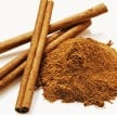 cinnamon enhance sex power