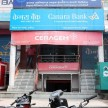 atm, banks become cashless in up, problem continue till elections