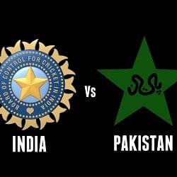 """""""भारत को पाक के खिलाफ खेलना ही होगा, भीख नहीं अधिकार मांग रहे हैं"""""""