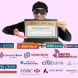 महंगी पड़ सकती है ई-पेमेंट, 26 भारतीय बैंक निशाने पर