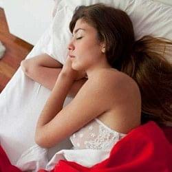 रात में देर से सोने के भी हैं जबरदस्त फायदे, मन में ना रखें कोई ग्लानि