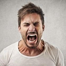 गुस्से पर काबू पाना है तो अजमाएं ये नुस्खे