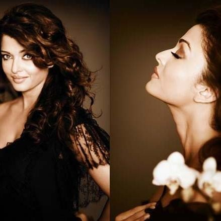 Aishwarya Rai set to make her TV debut!