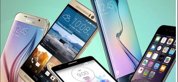best 4G smartphones of 2016 under your budget