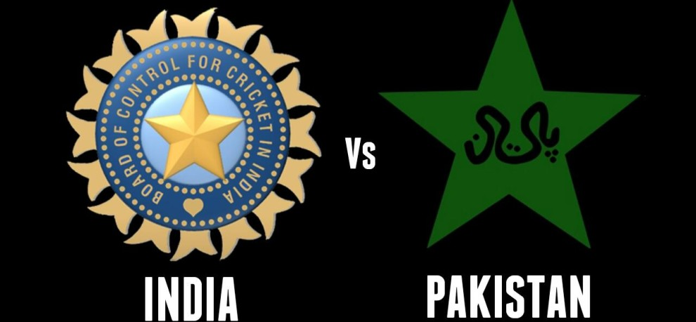 Pakistan Cricket Board Isn't Begging But Will Push For India Series Said PCB Cheif