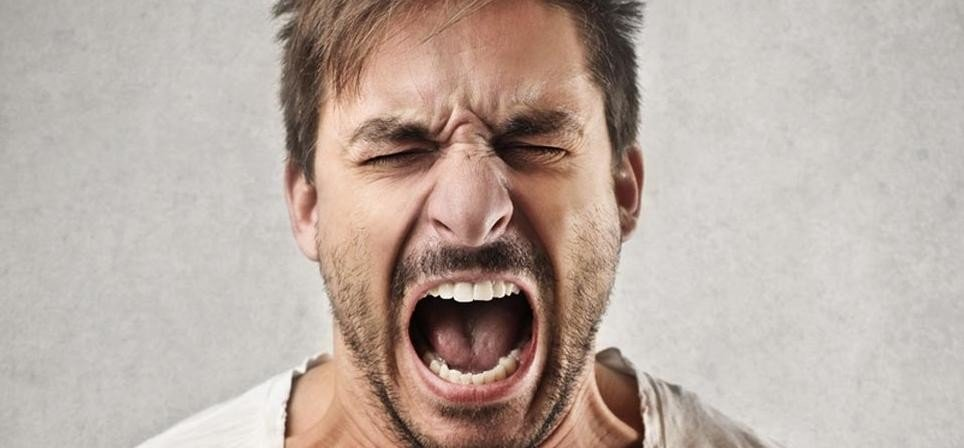 tips to how to control your anger