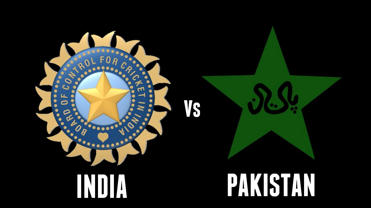 India and Pakistan To Square Off In ACC Emerging Cup