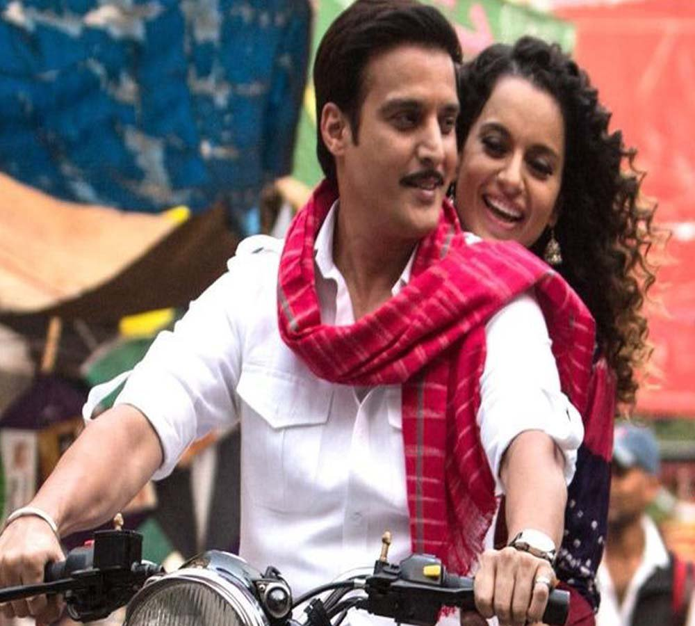 Jimmy Shergill replaced to Sushant Singh in savdhan India