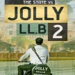 jolly llb 2 first look released