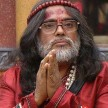 swami ji reached to court from bigg boss house