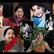 21 Untold Facts about Jayalalithaa
