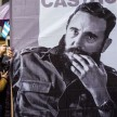 Cuba bans naming of streets and monuments on Fidel