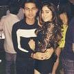 jhanvi kapoor changed her boyfriend