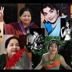 जयललिता के फिल्मी से सियासी सफर तक की 21 बातें, जिन्हें आप जानना चाहेंगे