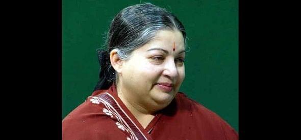 cm Jayalalithaa and three Telugu governors