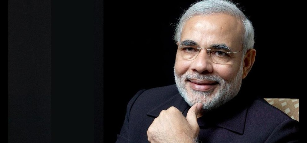 Narendra Modi diktat paying off: Infrastructure projects on a roll