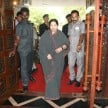 jayalalithaa could take these special decisions