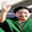 280 persons died of shock over jayalalithaa death, claims aiadmk
