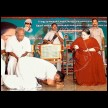 o panneerselvam will be next CM of Tamilnadu
