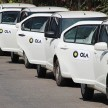 Soon, Ola cabs will drive to your doorstep with micro-ATMs