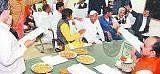 nagar parishad, meeting, parshad, chairman, kaithal