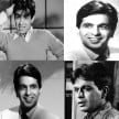 Things you didn't know about Dilip Kumar