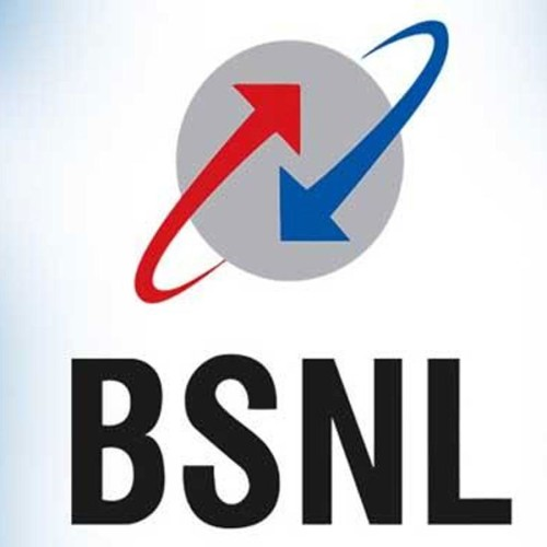 Big news for BSNL consumers