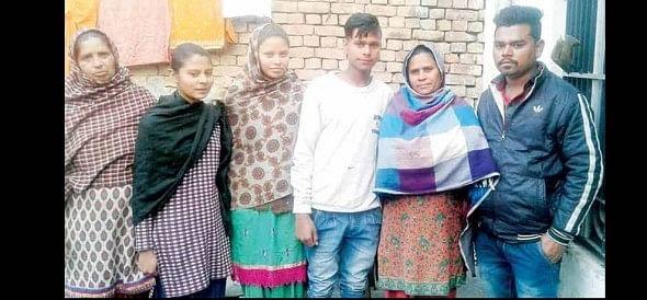Dubai court gives death punishment to ten Punjabi boy in Pakistani youth murder case